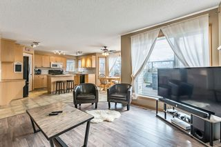 Photo 15: 105 Bailey Ridge Place: Turner Valley Detached for sale : MLS®# A1041479