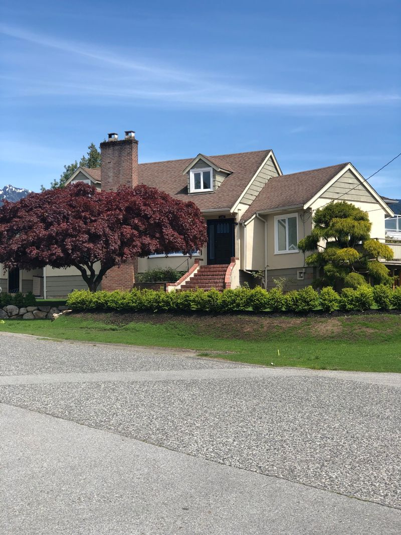 FEATURED LISTING: 1195 Haywood Avenue West Vancouver