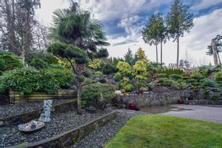 Photo 29: 7010 Beach View Crt in : CS Island View House for sale (Central Saanich)  : MLS®# 863438