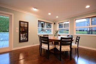Photo 19: 25 PARKGROVE CRESCENT in Tsawwassen: Tsawwassen East House for sale ()  : MLS®# R2014418