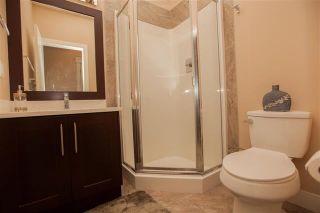 Photo 21: 1084 ARMITAGE Crescent in Edmonton: Zone 56 House for sale : MLS®# E4236912