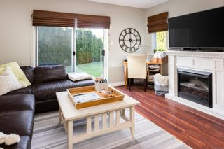 Photo 33: 6847 Woodward Dr in : CS Brentwood Bay House for sale (Central Saanich)  : MLS®# 876796