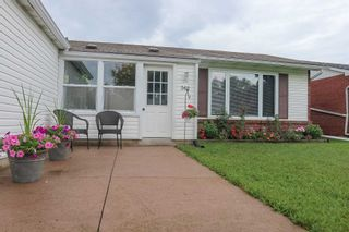 Photo 2: 362 S Jelly Street South Street: Shelburne House (Bungalow) for sale : MLS®# X5324685