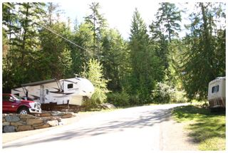 Photo 2:  in Eagle Bay: Vacant Land for sale : MLS®# 10105920