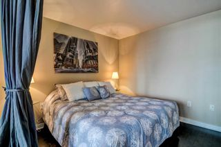 Photo 11: 2805 11 Brunel Court in Toronto: Waterfront Communities C1 Condo for sale (Toronto C01)  : MLS®# C4381555
