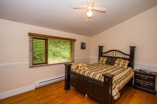Photo 16: 2159 Salmon River Road in Salmon Arm: Silver Creek House for sale : MLS®# 10117221