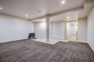 Photo 27: 4 Millview Green SW in Calgary: Millrise Row/Townhouse for sale : MLS®# A1152168