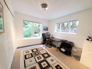Photo 13: 670 ST. ANDREWS Road in West Vancouver: British Properties House for sale : MLS®# R2517540