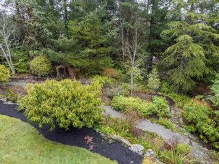 Photo 42: 8590 Sentinel Pl in : NS Dean Park House for sale (North Saanich)  : MLS®# 864372