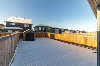 Photo 28: 12918 205 Street in Edmonton: Zone 59 House Half Duplex for sale : MLS®# E4228359