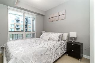 Photo 16: 238 9333 TOMICKI Avenue in Richmond: West Cambie Condo for sale : MLS®# R2613571