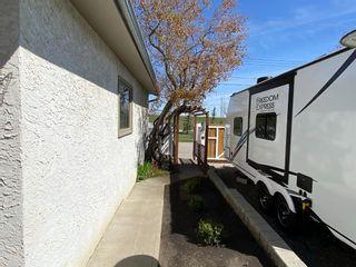 Photo 34: 1144 Lake Huron Crescent SE in Calgary: Bonavista Downs Detached for sale : MLS®# A1098610