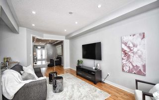 Photo 9: 27 Clarinet Lane in Whitchurch-Stouffville: Stouffville House (2-Storey) for sale : MLS®# N5097771