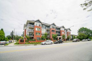 "Photo 17: 201 2268 SHAUGHNESSY Street in Port Coquitlam: Central Pt Coquitlam Condo for sale in ""UPTOWN POINT"" : MLS®# R2485600"