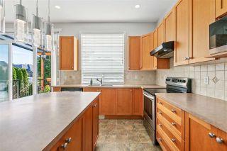 "Photo 14: 5859 146 Street in Surrey: Sullivan Station House for sale in ""Goldstone Park"" : MLS®# R2587133"
