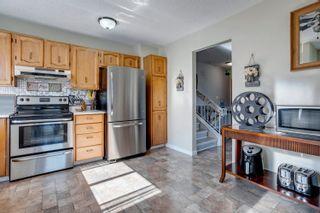 Photo 8: 14269 30 Street in Edmonton: Zone 35 House for sale : MLS®# E4261752