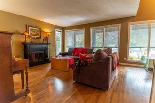 Photo 7: 4 Silvergrove Place NW in Calgary: Silver Springs Detached for sale : MLS®# A1148856