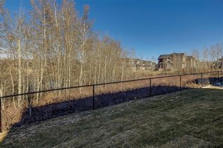 Photo 36: 9 ROCK LAKE Heights NW in Calgary: Rocky Ridge Detached for sale : MLS®# A1062307