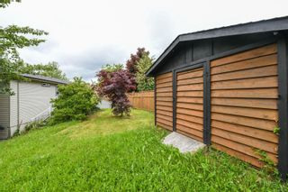 Photo 48: 1193 View Pl in : CV Courtenay East House for sale (Comox Valley)  : MLS®# 878109