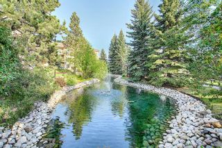 Photo 31: 602 505 Canyon Meadows Drive SW in Calgary: Canyon Meadows Apartment for sale : MLS®# A1131560