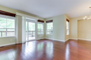 Photo 5: 119 MAPLE Drive in Port Moody: Heritage Woods PM House for sale : MLS®# R2589677
