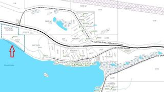 """Photo 5: 46836 EAST BAY Road: Cluculz Lake Land for sale in """"CLUCULZ LAKE"""" (PG Rural West (Zone 77))  : MLS®# R2588509"""