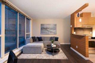 """Photo 20: 1905 1188 RICHARDS Street in Vancouver: Yaletown Condo for sale in """"PARK PLAZA"""" (Vancouver West)  : MLS®# R2508576"""