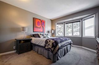 Photo 16: 75 SUMMERWOOD Road SE: Airdrie House for sale : MLS®# C4174518