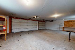 Photo 36: 13 BENTON Street: Spruce Grove House for sale : MLS®# E4228782