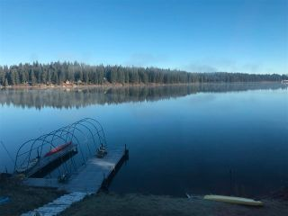 Photo 23: 6127 GUIDE Road in Williams Lake: Williams Lake - Rural North House for sale (Williams Lake (Zone 27))  : MLS®# R2576596