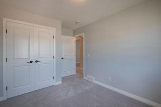 Photo 28: 51 Legacy Glen Terrace SE in Calgary: Legacy Detached for sale : MLS®# A1128087