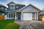 Main Photo: 5477 WESTMINSTER Avenue in Delta: Neilsen Grove House for sale (Ladner)  : MLS®# R2526661