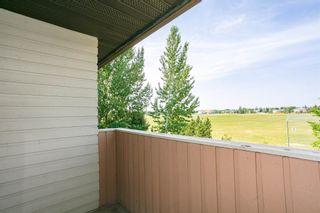 Photo 17: 20 2020 105 Street in Edmonton: Zone 16 Townhouse for sale : MLS®# E4254699