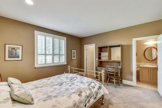 Photo 36: 21 Summit Pointe Drive: Heritage Pointe Detached for sale : MLS®# A1125549