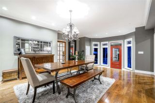 Photo 6: 197 STONEGATE Drive in West Vancouver: Furry Creek House for sale : MLS®# R2550476