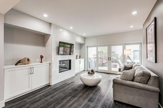 Photo 12: 2106 27 Avenue SW in Calgary: Richmond Semi Detached for sale : MLS®# A1148145