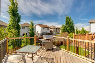 Photo 44: 80 Everglen Close SW in Calgary: Evergreen Detached for sale : MLS®# A1124836
