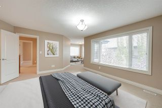 Photo 7: 5052 MCLUHAN Road in Edmonton: Zone 14 House for sale : MLS®# E4231981