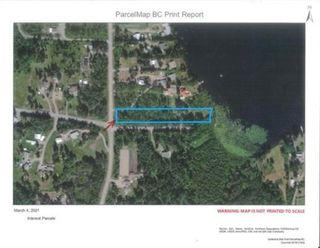 """Photo 5: 4870 FREEDA Road in Smithers: Smithers - Rural Land for sale in """"Lake Kathlyn"""" (Smithers And Area (Zone 54))  : MLS®# R2550465"""