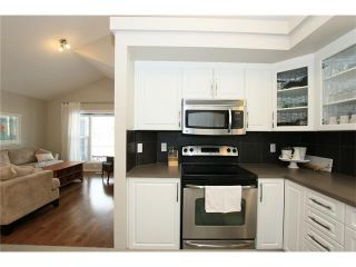 Photo 18: 10 SUNSET Heights: Cochrane House for sale : MLS®# C4103501
