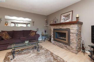 Photo 6: 2374 Larsen Rd in SHAWNIGAN LAKE: ML Shawnigan House for sale (Malahat & Area)  : MLS®# 823125