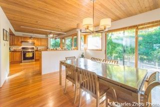 """Photo 4: 4537 W 16TH Avenue in Vancouver: Point Grey House for sale in """"POINT GREY"""" (Vancouver West)  : MLS®# R2000823"""