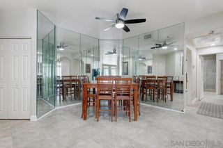 Photo 17: CORONADO VILLAGE Condo for sale : 2 bedrooms : 344 Orange Ave #201 in Coronado