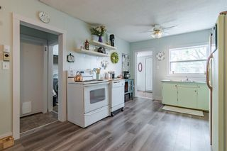 Photo 7: 118 Jamieson Street: Cayley Detached for sale : MLS®# A1099801