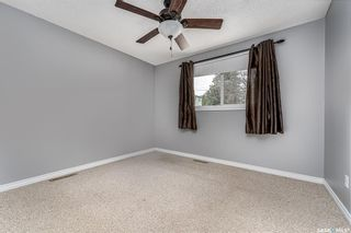 Photo 16: 721 12th Avenue Southwest in Moose Jaw: Westmount/Elsom Residential for sale : MLS®# SK873754