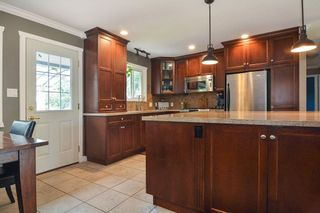 Photo 5: 27179 28A Avenue in Langley: Aldergrove Langley House for sale : MLS®# R2280410
