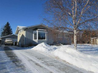 Photo 1: 5315 60 Street: Redwater House for sale : MLS®# E4227452
