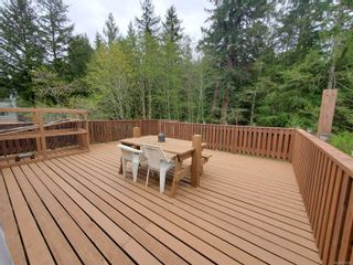 Photo 39: 421 Maquinna Cres in : NI Gold River House for sale (North Island)  : MLS®# 874294