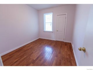 Photo 16: 2231 Herman Avenue in Saskatoon: Exhibition Residential for sale : MLS®# 610878