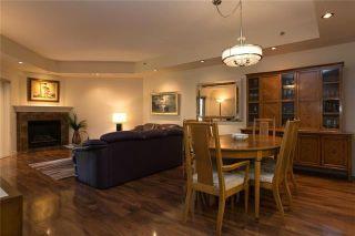 Photo 8: 107 450 Youville Street in Winnipeg: St Boniface Condominium for sale (2A)  : MLS®# 1918534